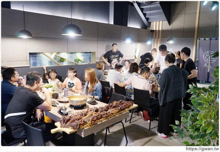 2018 08 19 023655 728x0 - 熱血採訪 | 屠龍計劃大升級,10公斤活體龍蝦挑戰你的大胃王極限!!
