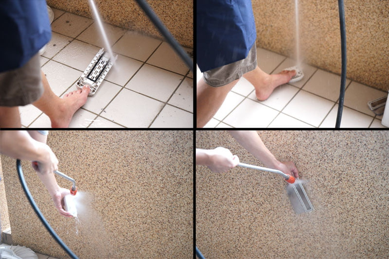 2018 08 21 161607 - 熱血採訪│洗樂優清潔家台中洗衣機清洗,你家的洗衣機有多久沒清了呢?