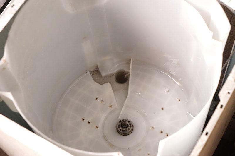 2018 08 21 161634 - 熱血採訪│洗樂優清潔家台中洗衣機清洗,你家的洗衣機有多久沒清了呢?