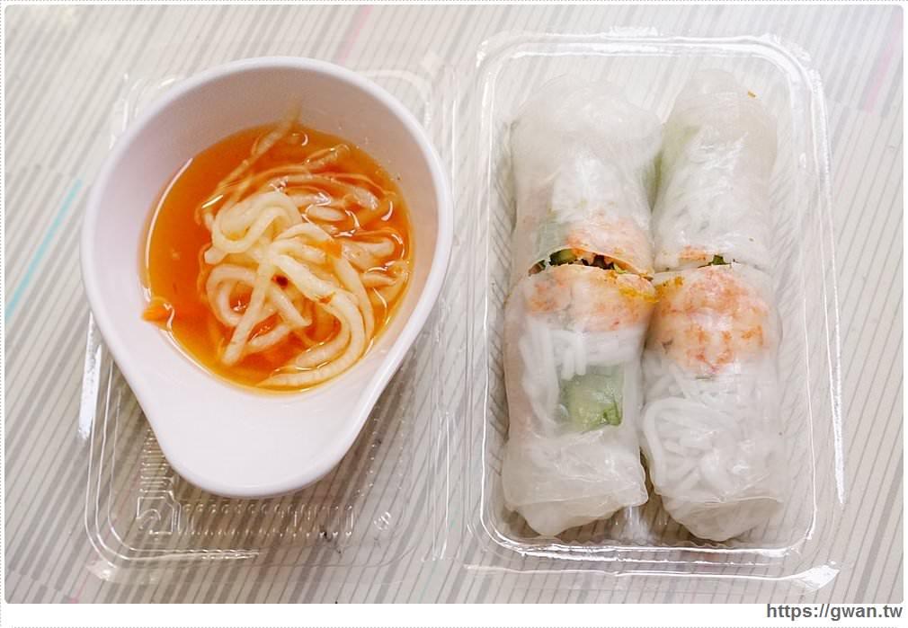 2018 08 21 182915 - 東海美食有什麼好吃的?20間東海美食懶人包
