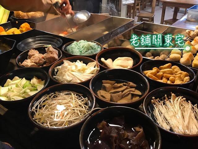 2018 08 21 190916 - 東海美食有什麼好吃的?20間東海美食懶人包