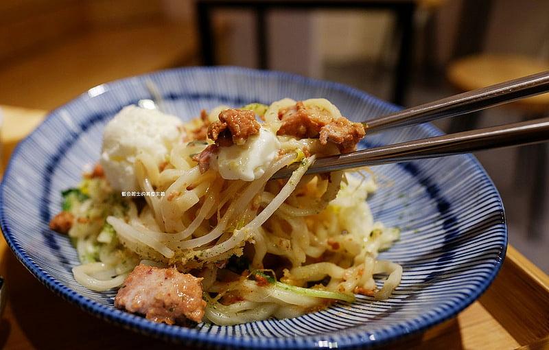 2018 08 21 192240 - 東海美食有什麼好吃的?20間東海美食懶人包