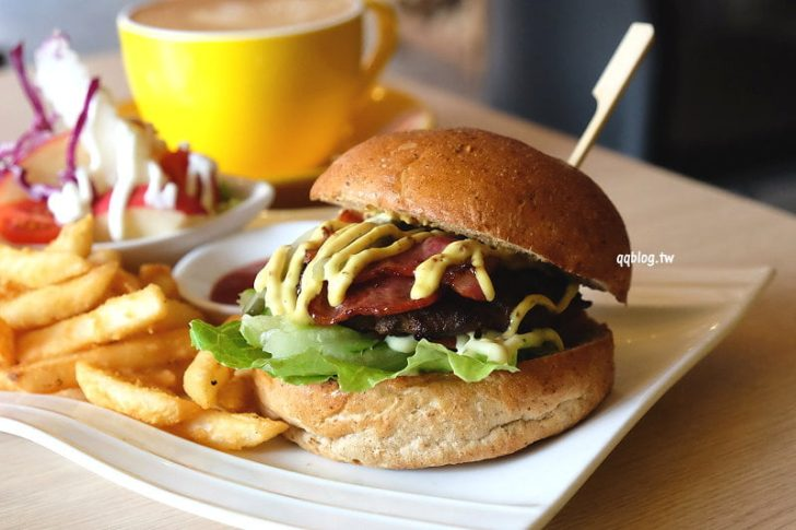 2018 08 23 124159 728x0 - 台中大雅︱A-Rod 雅樂餐飲廚房.一路從早餐、午餐吃到下午茶,中式套餐、火鍋、漢堡、義大利麵通通有,下午還有美味鬆餅,大雅聚餐好選擇