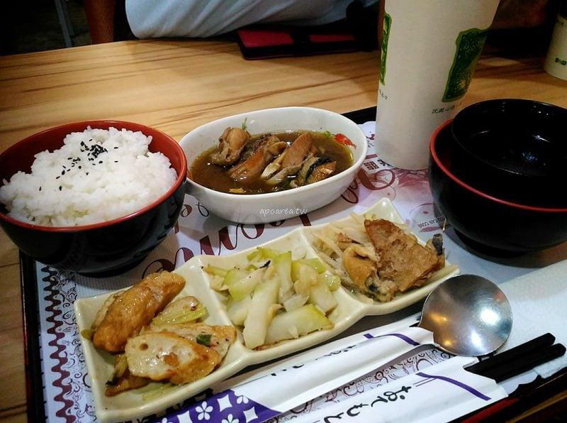 2018 08 24 160105 - 台中公園美食有什麼好吃的?20間台中公園美食懶人包