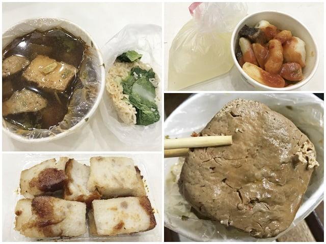 2018 08 25 171527 - 內湖美食有什麼好吃的?16間台北內湖美食懶人包