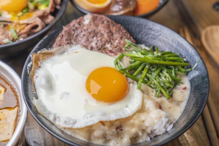 2018 08 25 173553 - 內湖美食有什麼好吃的?16間台北內湖美食懶人包