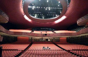 2018 08 27 102037 340x221 - 劇場導覽-劇場大冒險|臺中國家歌劇院 大劇場舞台的奇幻旅程 感受暴雪極光月光森林瞬間變換的驚奇