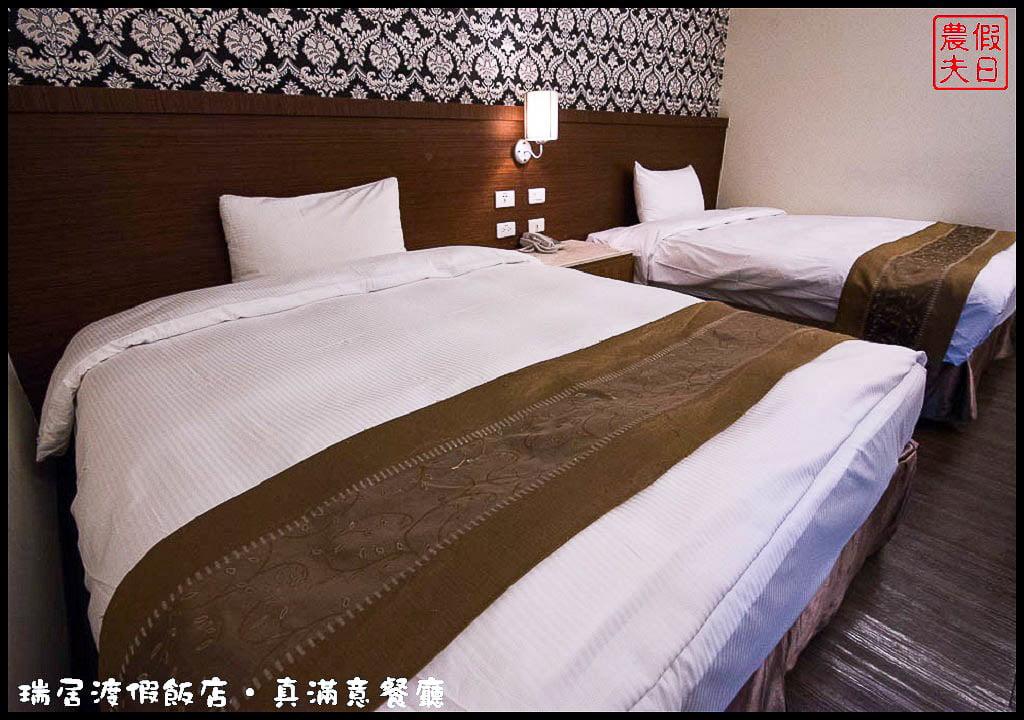 2018 08 28 163145 - 日月潭民宿有哪些?10間飯店住宿、包棟、會館資訊懶人包