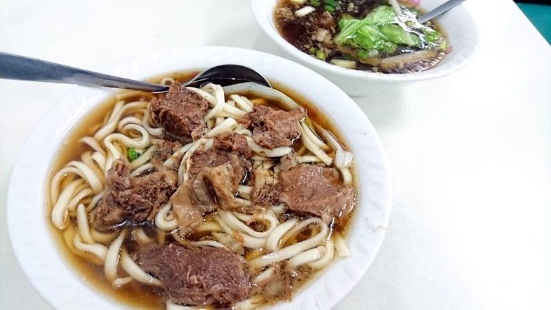 2018 08 28 165805 - 四平商圈美食懶人包,10間松江南京7號出口美食彙整
