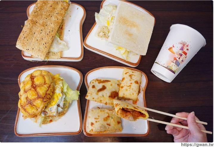 中山區美食小吃餐廳