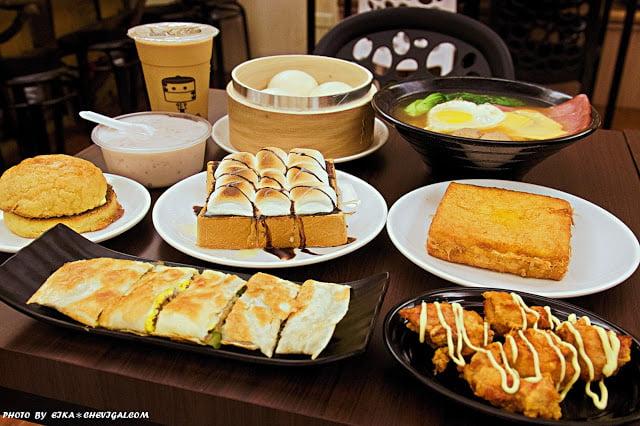 2018 08 29 164441 - 青海路有什麼好吃的?9間青海路美食懶人包