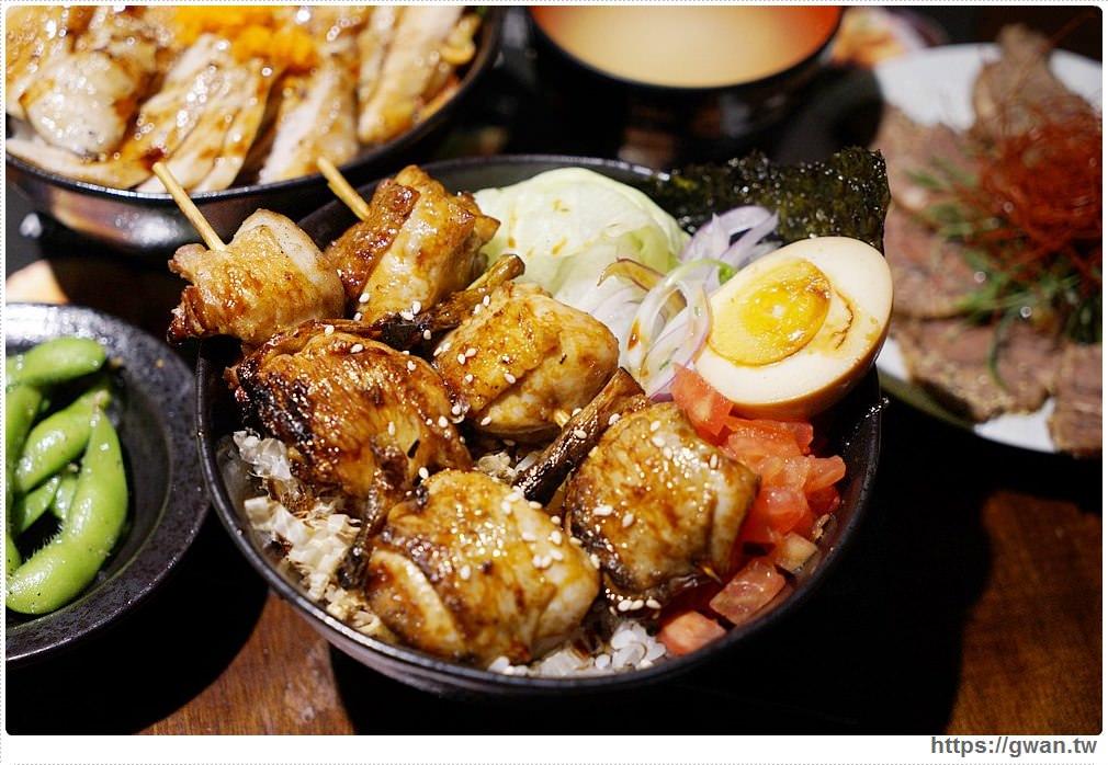 2018 08 29 214933 - 台北日式料理有什麼好吃的?10間台北日式料理懶人包