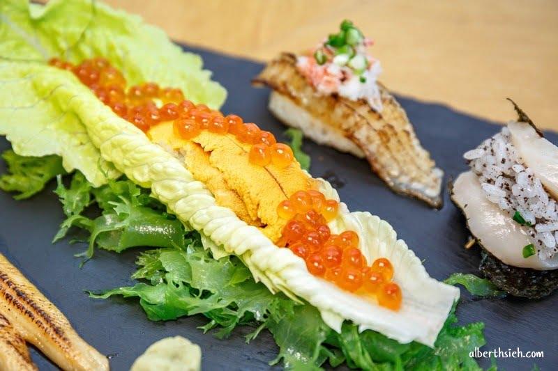 2018 08 29 215159 - 台北日式料理有什麼好吃的?10間台北日式料理懶人包