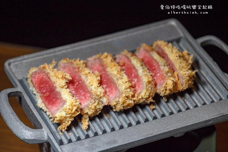 2018 08 29 215416 - 台北日式料理有什麼好吃的?10間台北日式料理懶人包