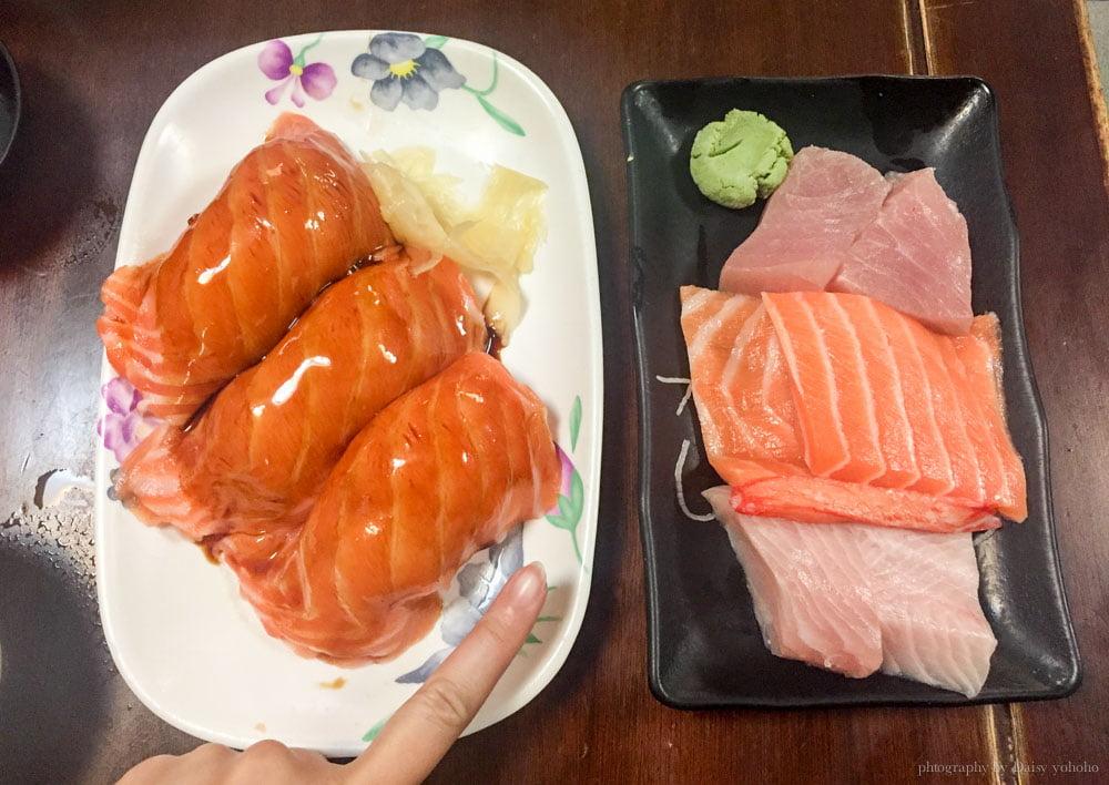 2018 08 29 220124 - 台北日式料理有什麼好吃的?10間台北日式料理懶人包
