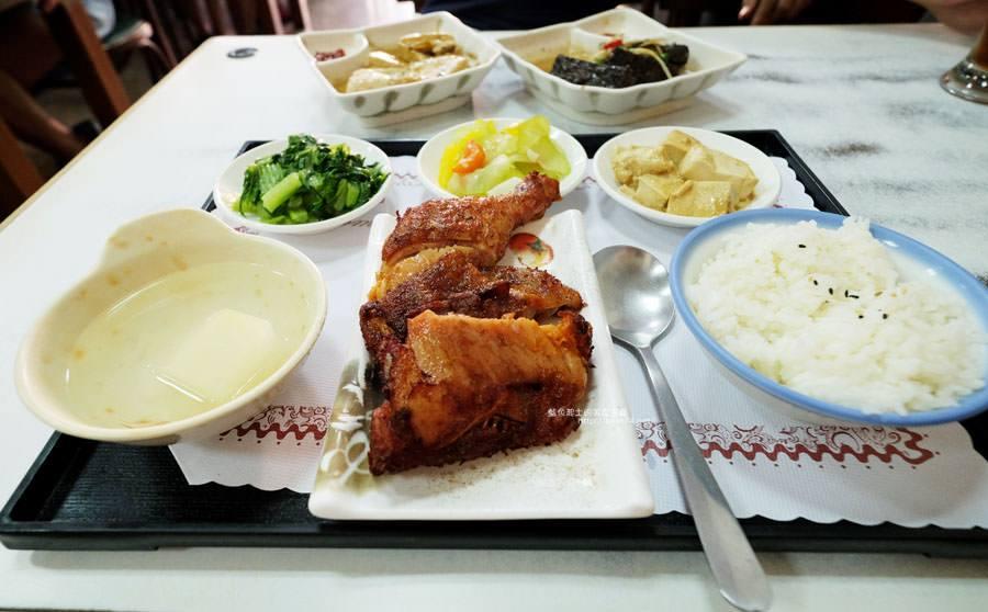 2018 09 04 163227 - 台中雞腿料理有哪些?15間雞腿料理懶人包