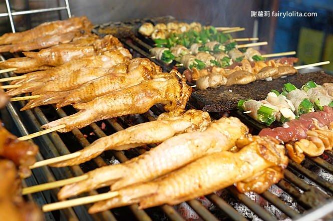 2018 09 06 162618 - 台中中秋節烤肉│8間台中路邊攤烤肉懶人包