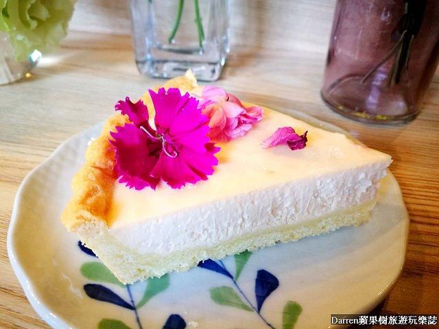 2018 09 07 160931 - 桃園蛋糕有什麼好吃的?10間下午茶蛋糕懶人包