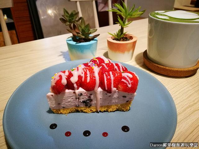 2018 09 07 161253 - 桃園蛋糕有什麼好吃的?10間下午茶蛋糕懶人包