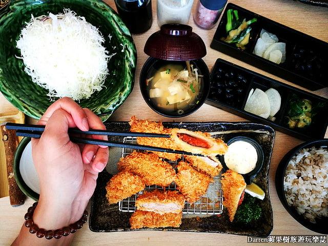 2018 09 09 171054 - 桃園日式料理有哪些?10間桃園日式料理懶人包