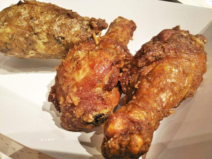 2018 09 13 211022 728x0 - 頂呱呱炸雞店麗寶店|讓人懷念的呱呱包、雞脖子