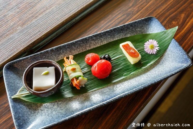 2018 09 30 162732 - 桃園日式料理有哪些?14間桃園日式料理懶人包