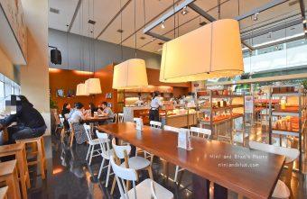 2018 09 30 213417 340x221 - 瑪利MAMA 麵包,台中愛心庇護商店,除了麵包和輕食,還有超大杯咖啡