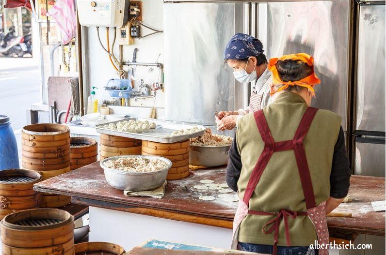 楊梅美食餐廳