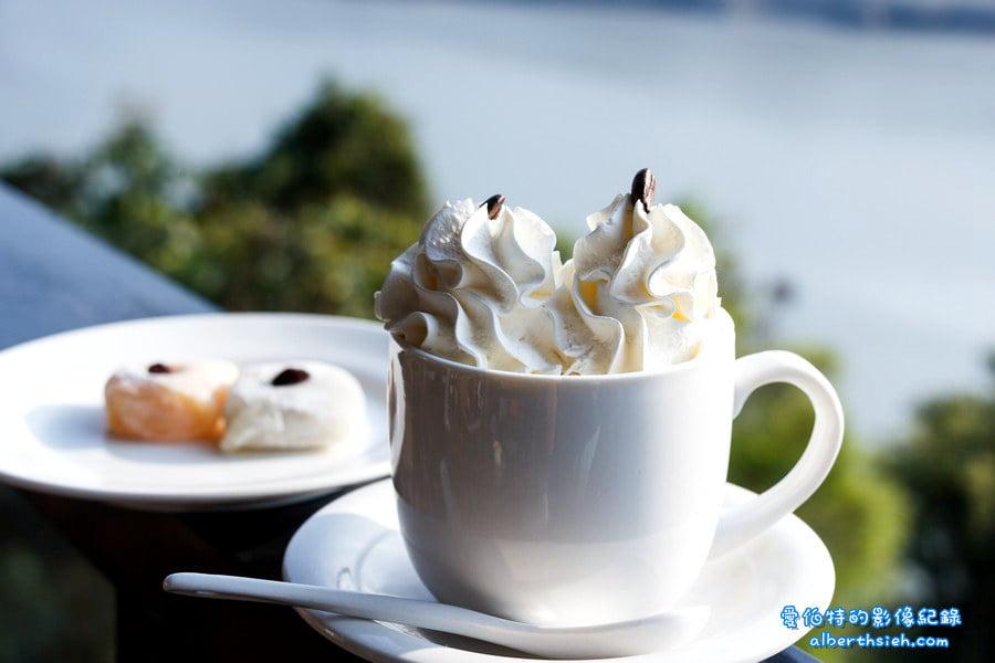 2018 10 06 172651 - 桃園咖啡廳推薦│15間桃園咖啡廳懶人包