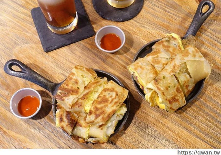 萬華區美食小吃餐廳
