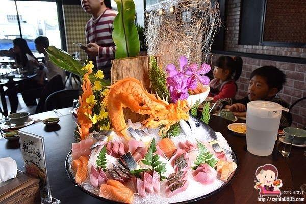 2018 10 03 175117 - 桃園桌菜餐廳│8間桃園、八德、中壢、龍潭桌菜餐廳懶人包