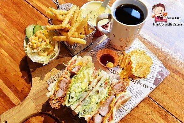 2018 10 09 154703 - 桃園大園美食懶人包、8間大園景點小吃餐廳情報大彙整