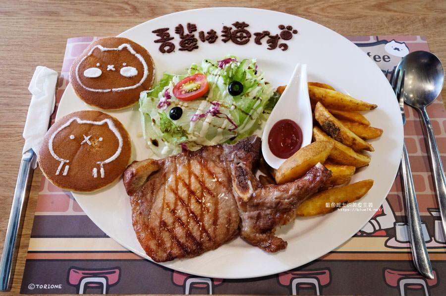 2018 10 10 155717 - 台中麗寶樂園美食│6間麗寶樂園餐廳懶人包
