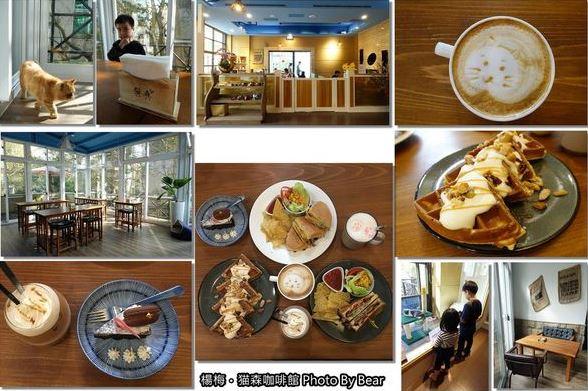 桃園楊梅美食懶人包,7間楊梅景點小吃餐廳情報大彙整