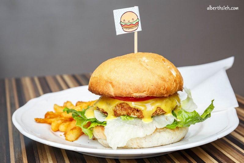 2018 10 11 171215 - 桃園漢堡推薦│10間桃園美食漢堡、中式漢堡懶人包