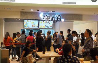 2018 10 14 123653 340x221 - 瑞記海南雞飯,新加坡知名海南雞飯進駐台中新光三越~~