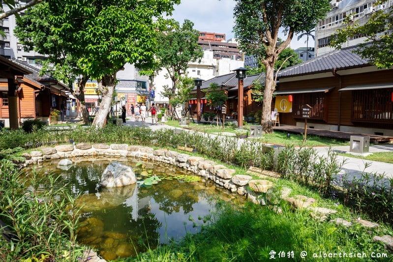 2018 10 14 172732 - 桃園旅遊│20個桃園景點、桃園公園、桃園親子旅遊懶人包