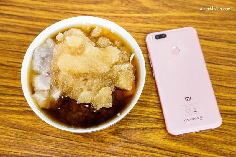 2018 10 15 164752 - 桃園大溪美食懶人包、19間大溪景點小吃餐廳情報大彙整