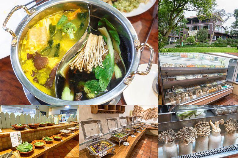 2018 10 15 165054 - 桃園大溪美食懶人包、19間大溪景點小吃餐廳情報大彙整
