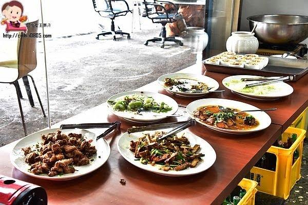 2018 10 16 170343 - 桃園龍潭美食懶人包、16間龍潭景點小吃餐廳情報大彙整