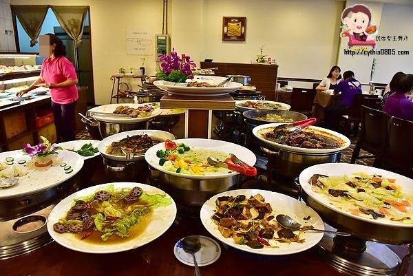 2018 10 16 174520 - 桃園平鎮美食懶人包、19間平鎮景點小吃餐廳情報大彙整