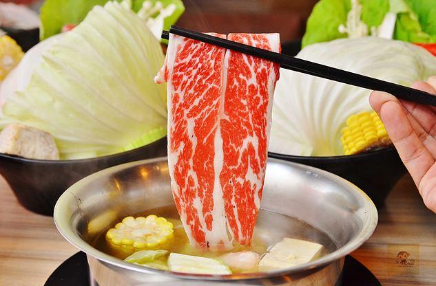 大里火鍋、大里羊肉爐、大里牛肉火鍋懶人包