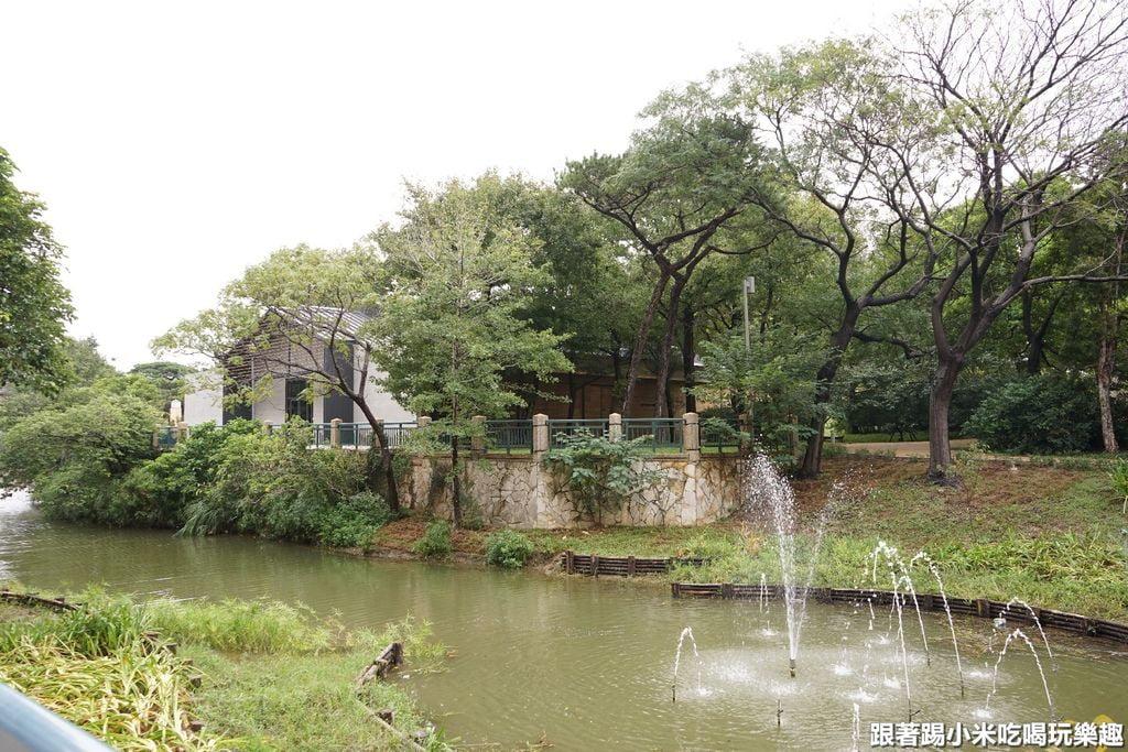2018 10 20 153446 - 新竹旅遊│13個新竹景點、新竹公園、桃園親子旅遊懶人包