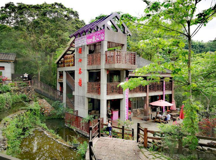 2018 10 20 155641 - 新竹旅遊│13個新竹景點、新竹公園、桃園親子旅遊懶人包