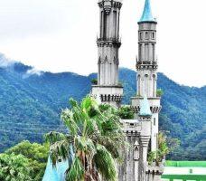 新竹旅遊│13個新竹景點、新竹公園、桃園親子旅遊懶人包