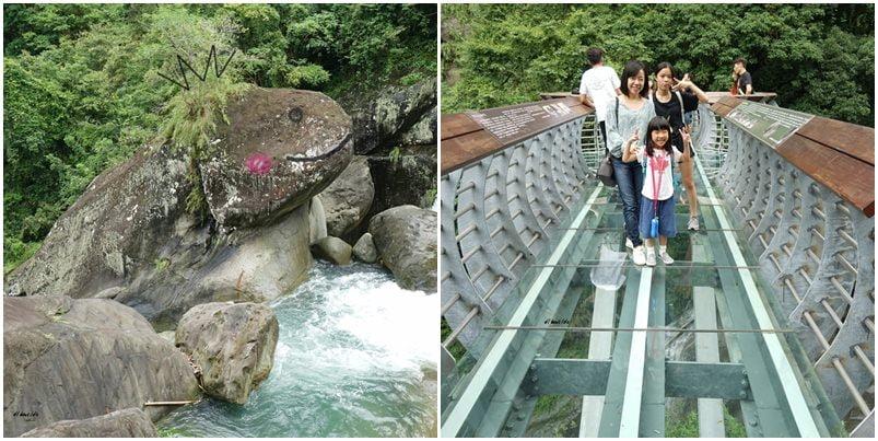 2018 10 20 160927 - 新竹旅遊│13個新竹景點、新竹公園、桃園親子旅遊懶人包