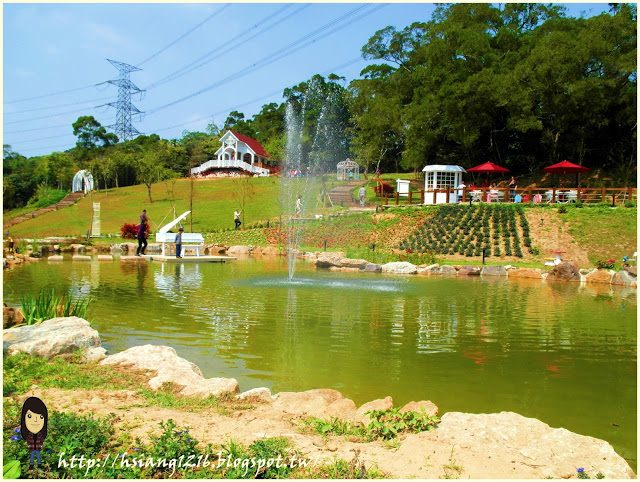 2018 10 20 161711 - 新竹旅遊│13個新竹景點、新竹公園、桃園親子旅遊懶人包