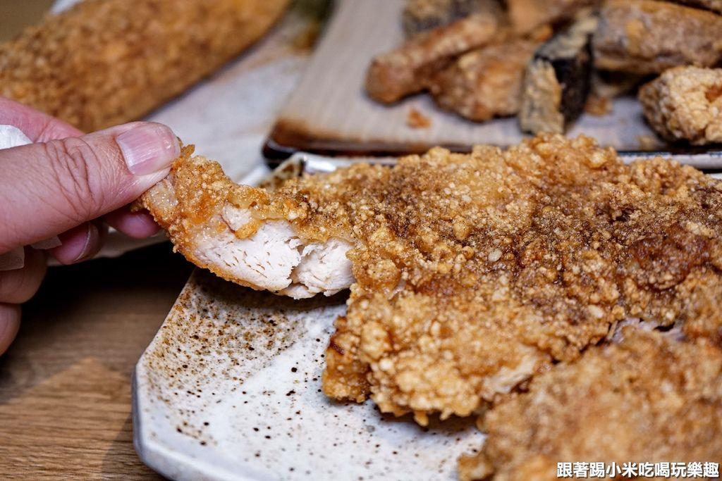 2018 10 20 173146 - 新竹炸物推薦│8間新竹餐廳有賣炸物單點、炸物拼盤懶人包