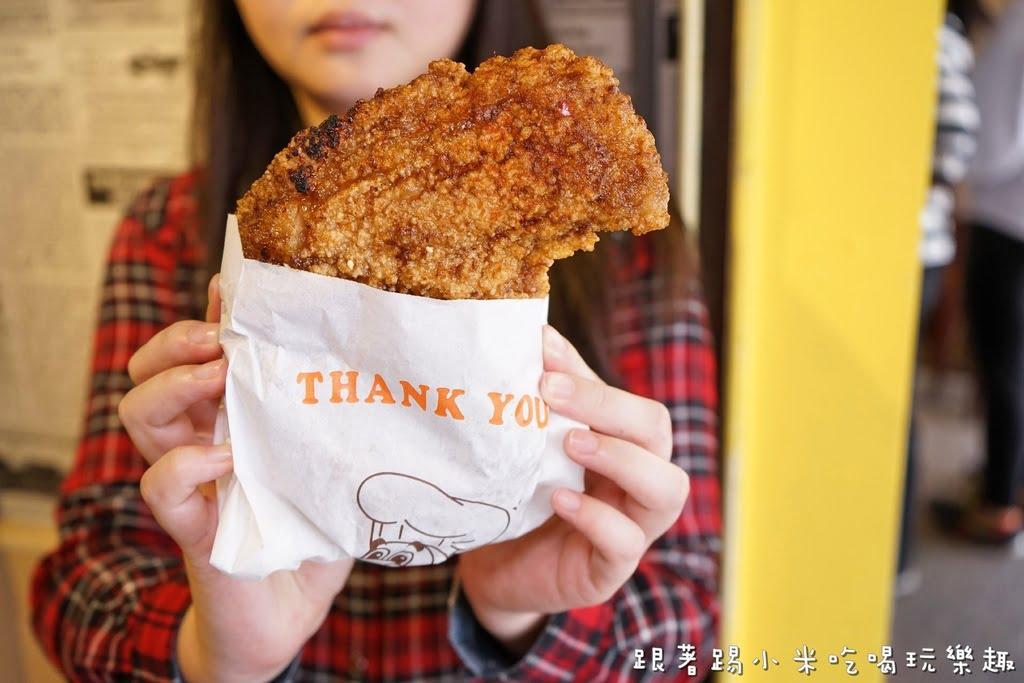 2018 10 20 173358 - 新竹東區美食小吃推薦│16間新竹東區美食餐廳懶人包