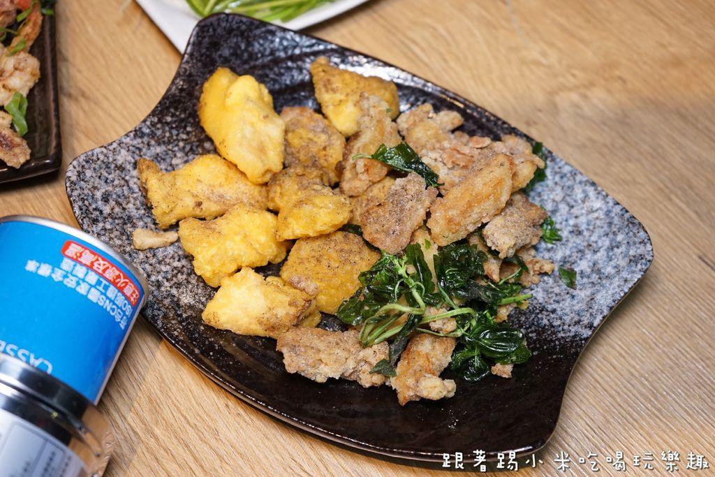 2018 10 21 150212 - 新竹炸物推薦│8間新竹餐廳有賣炸物單點、炸物拼盤懶人包